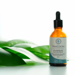 anti-aging-serum-
